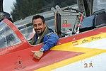 AIRPOWER16 - Die Vorbereitungen (29335417315).jpg