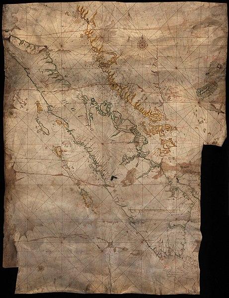 File:AMH-5524-NA Map of Sumatra and the Malacca Straits.jpg