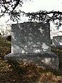 ANCExplorer Frank Edmund Beatty Jr. grave.jpg