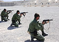ANP shooting range-2009.jpg