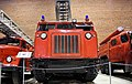 APP-20 tracked fire truck on AT-S chassis -02.jpg