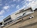 AQRD Beechcraft Starshp.jpg