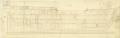 ARTOIS 1794 RMG J5549.png