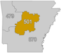 AR area code 501.png