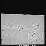 AS15-89-12049 (21489023560).jpg
