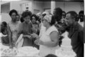 ASC Leiden - Coutinho Collection - 10 06 - Luís Cabral at Chico Mendes' marriage in Ziguinchor, Senegal - 1973.tiff