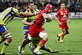 ASM vs USAP - 1 septembre2012.JPG