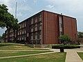 ASU H. Councill Trenholm Hall June09.jpg