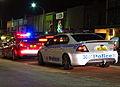 AS 202 ^ AS 200 - Flickr - Highway Patrol Images.jpg
