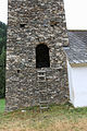 AT-118335 Watschallerkapelle mit Resten einer Wehrmauer, Predlitz-Turrach 31.jpg