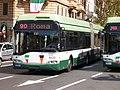 ATAC Solaris-Ganz Trollino (8520) - linea 90 - Roma.jpg
