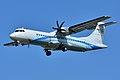 ATR 72-600 ATR house colors F-WWEY - MSN 98 (9739890333).jpg