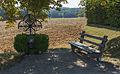 AT 49585 Kalvarienbergkapelle und Kreuzwegstationen St. Ulrich-9125.jpg