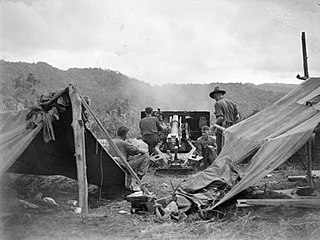 2/2nd Field Regiment (Australia)