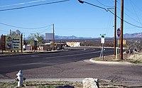 AZ 80 Tombstone.jpg