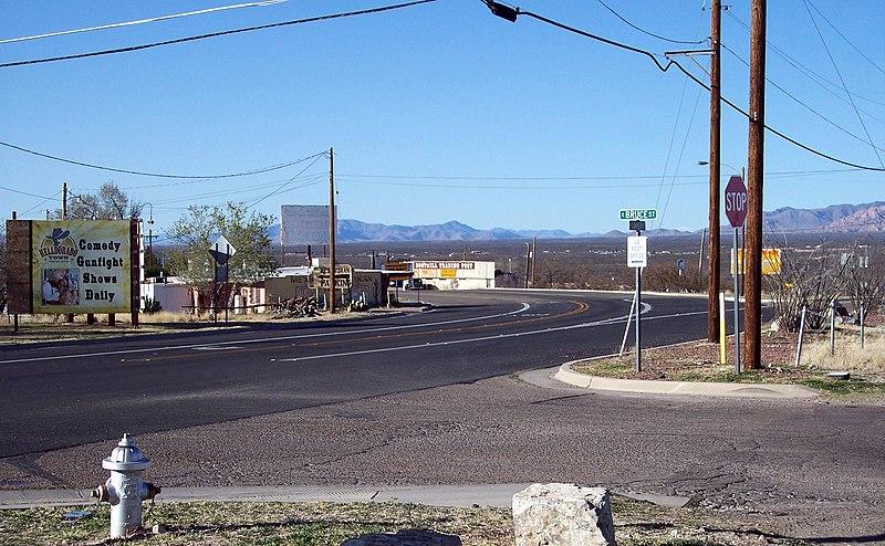 File:AZ 80 Tombstone.jpg