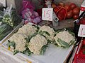 A Cauliflowers in Yuen Long.jpg