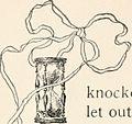 A Christmas carol (1900) (14756870866).jpg