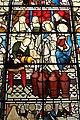 A Grade II Listed Building in Dolgellau, Gwynedd, Wales; St Mary's Church 146.jpg