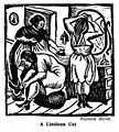 A Linoleum Cut, by Reginald Marsh.jpg
