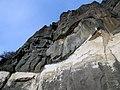 A Popular Climbing Place - panoramio.jpg