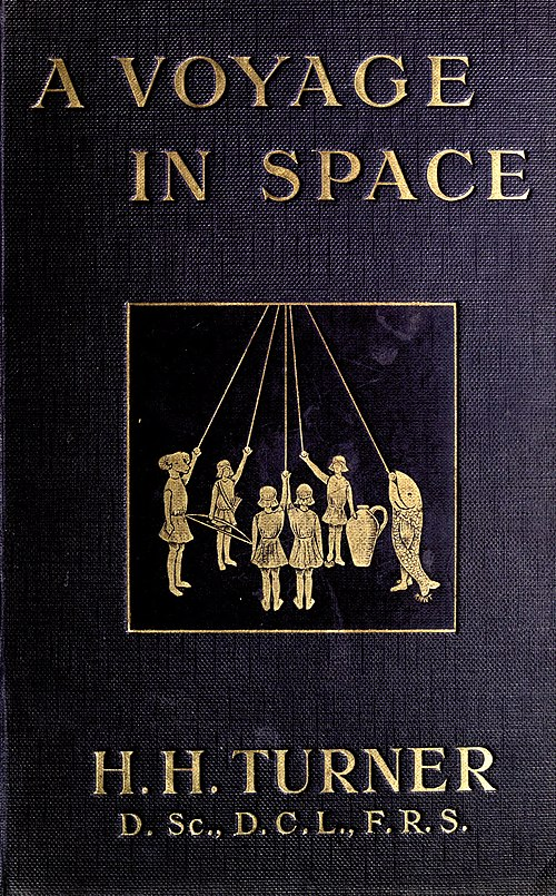 A Voyage in Space - Cover.jpg
