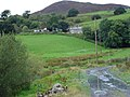 A farm in Cwm Tylo - geograph.org.uk - 547601.jpg
