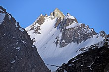 A lovely peak in Hindu Kush Range, Pakistan.jpg