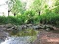 A part of Solingen (near Haan) - panoramio (6).jpg