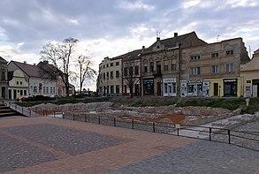 A quarter in Sremska Mitrovica.jpg