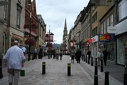 A street in inverness.jpg