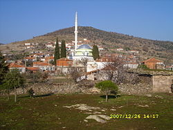 A view from Süngüllü, Manisa-3.jpg