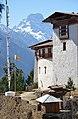A view of Gasa Dzong.jpg