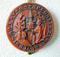 Aachen 1327 ad causas.jpg