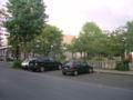 Aachen KFH neu2.jpg