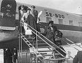 Aankomst Louis Armstrong (Schiphol), Bestanddeelnr 903-6539.jpg