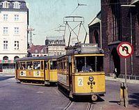 Aarhus-s-sl-2-tw-578308.jpg