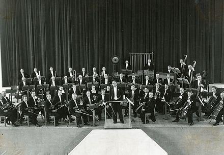 opera aalborg biograf aarhus