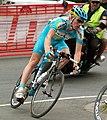 Aaron Kemps 2007SunTour Stage7 1.jpg