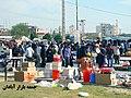 Abadan friday free market - panoramio.jpg
