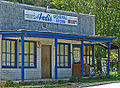 Abandoned Andis General Store.jpg