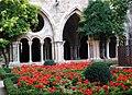 Abbaye Fontfroide AL 10.jpg