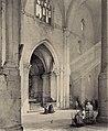 Abbaye de Fontfroide -04.jpg