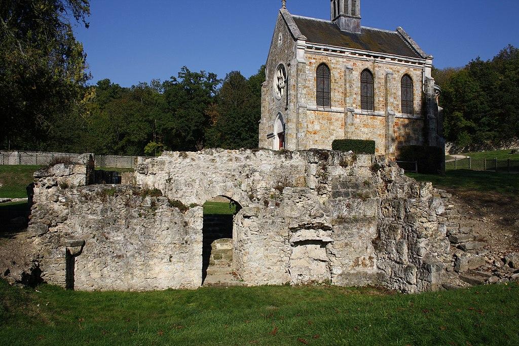 Abbaye de Port-Royal des Champs en-octobre 2011 - 50.jpg
