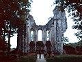 Abbaye de Preuilly.jpg