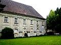 Abbaye de Rangéval.jpg