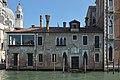 Abbazia di San Gregorio Canal Grande Venezia.jpg