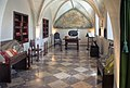 Abbey of Oliva - Treaty of Oliva (3621).jpg