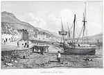 Aberdovey in 1834.jpeg
