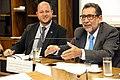 Abertura da 10ª Sessão Ordinária do Comitê de Ciências do Mar (CCM). Foto. Herivelto Batista (34148993804).jpg